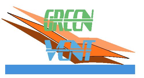Greenvent