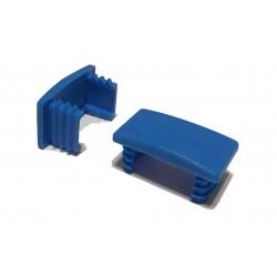 Capac plastic H22
