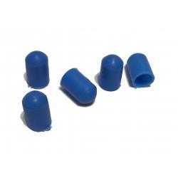 Capac plastic tija filetata dimensiune M8 (1000 buc.)