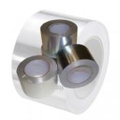 Banda aluminiu (2)