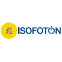 Isofoton