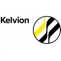 Kelvion