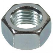 Hexagonale (12)
