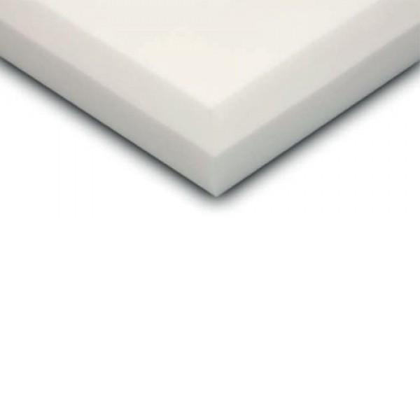 Placi decorative fonoabsorbante din spuma melaminica Basotect B 1230x615x50mm – cu tesitura