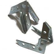 Coltare tubulatura (2)
