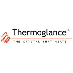 Thermoglance