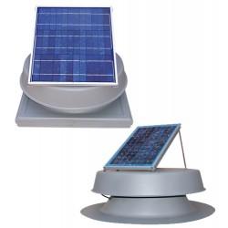 Ventilatoare Green Technology