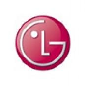 LG (44)
